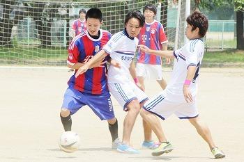 サッカー (2).jpg