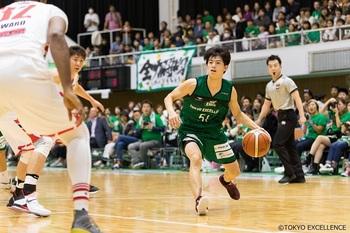 バスケットボール選手育成科.jpg