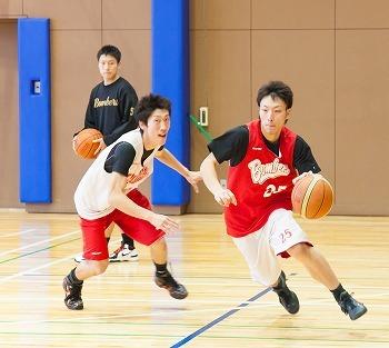 プロチームコーチが直接伝授!バスケ必勝ポイントアドバイス.jpg