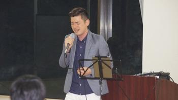佐々江 辰弥様.jpg