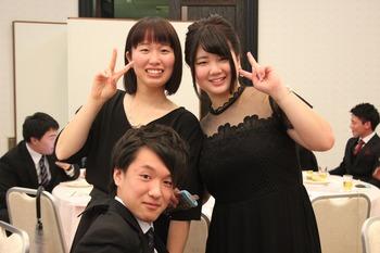 IMG_4649.jpg