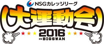NSG大運動会2016ロゴ_4c (1).jpg