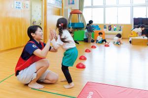④学び方の特色は?スポーツ+保育.jpg