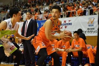 バスケットボール専攻科.jpg