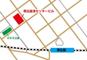 帯広 地図.jpg