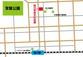 旭川 地図.jpg