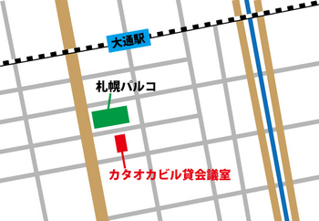 札幌 地図.jpg