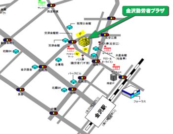 石川 地図.png